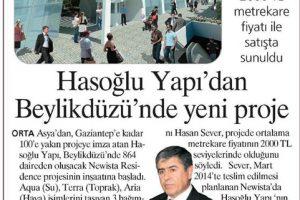 01_12_2011_aksam