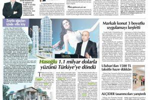 02_12_2011_cumhuriyet