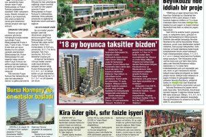 02_12_2011_haberturk