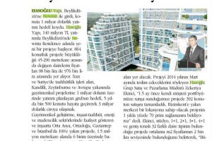 02_12_2011_ortadogu